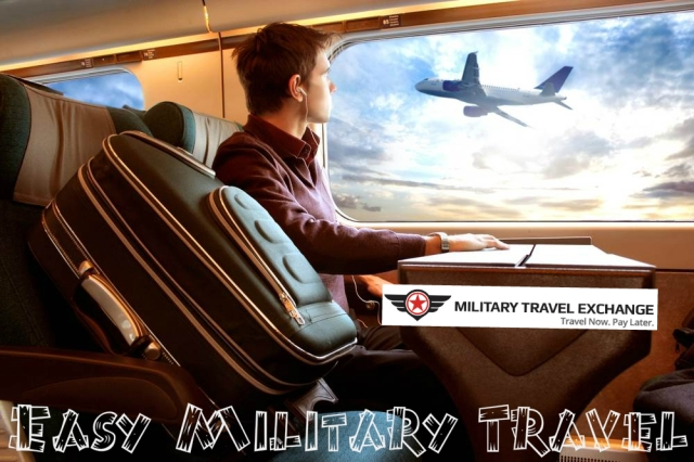 easy military-travel